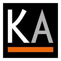 Keyword Advertising Sticky Logo Retina