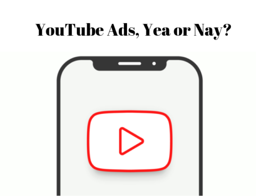 YouTube Ads – Efficient Branding and Cheap Cost Per View