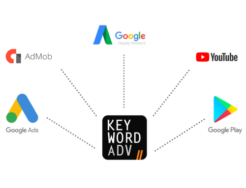 Google Universal App Campaigns: What's New in 2020